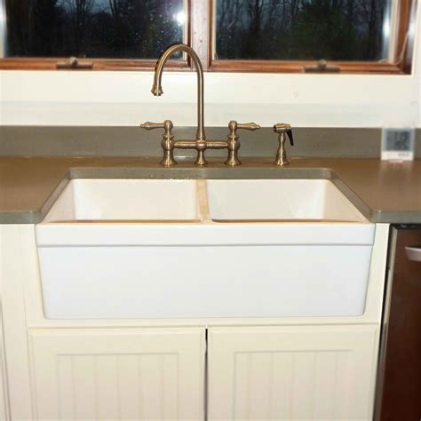 kitchen sink with backsplash kitchen sink with drainboard and backsplash kitchen sink