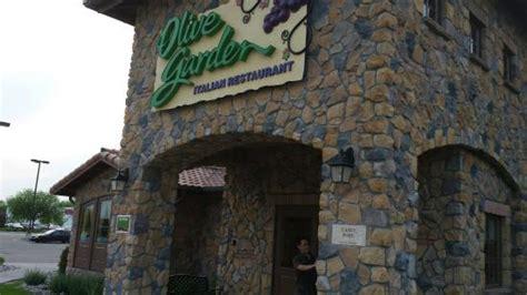olive garden 88 st olive garden grand forks menu prices restaurant reviews tripadvisor