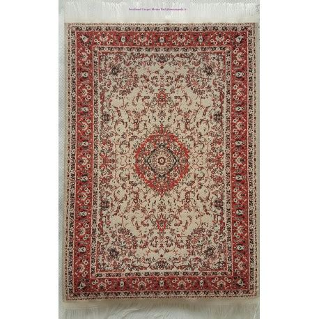 Rug Pad For Carpet Carpet by Gift Seraband Carpet Mouse Pad Producer Of Seraband