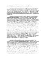 Apush Essay Mexican American War by Apush Revolutionary War Essay Writersgroup836 Web Fc2