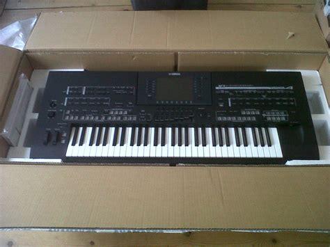 Keyboard Roland X5d Yamaha Tyros 4 Image 516480 Audiofanzine