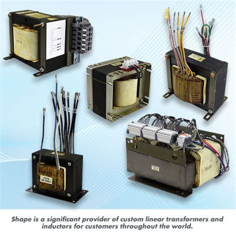 inductors with transformers welcome to shape llc isolation auto inductor transformers