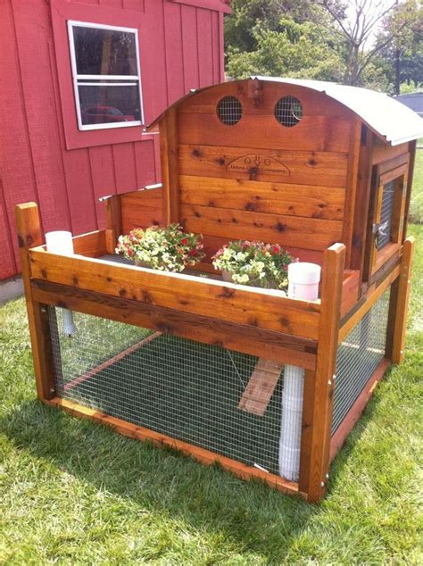 20 Best Images About Round Top Backyard Chicken Coop On Best Backyard Chicken Coops