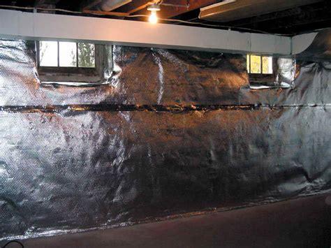 basement vapor barrier  basement floor flooring