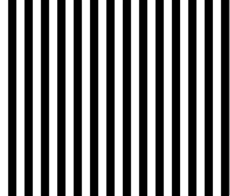Hardeto Stripe Black N White the gallery for gt simple black and white stripes
