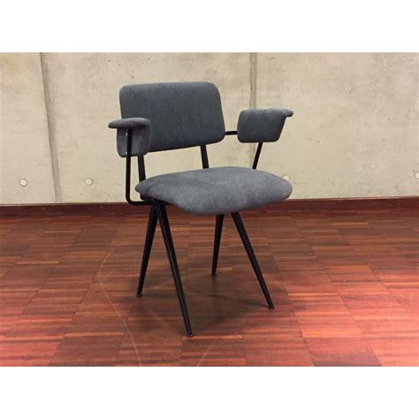 chaise bureau industriel chaise de bureau industriel