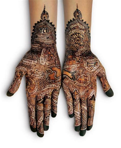 henna tattoos good or bad bad henna cars tattoos bikes