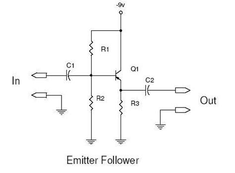 high voltage jfet transistor high voltage jfet transistor 28 images figure 3 51 jfet common source lifier high voltage