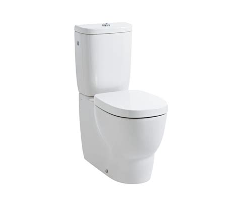 bidet laufen mimo wc bidet by laufen mimo wall hung bidet product