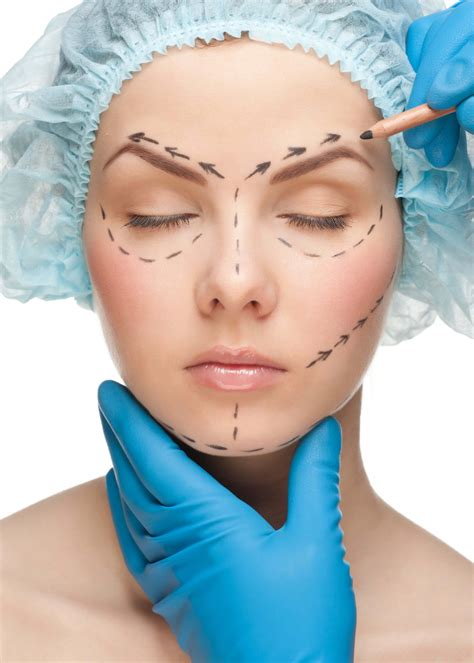 cosmetic surgery cosmetic surgery negligence claims linder myers solicitors
