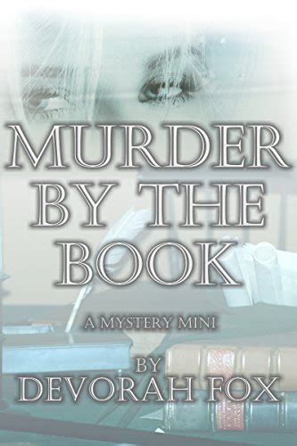 fox cities murder books blogging is murder quot murder by the book quot that is