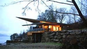 Lake Cottage Floor Plans boat house designs www imgarcade com online image arcade