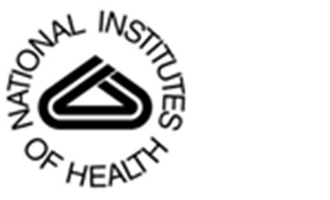 hivaids nih national institute of allergy and collaborating institutions acknowledgements uz ucsf