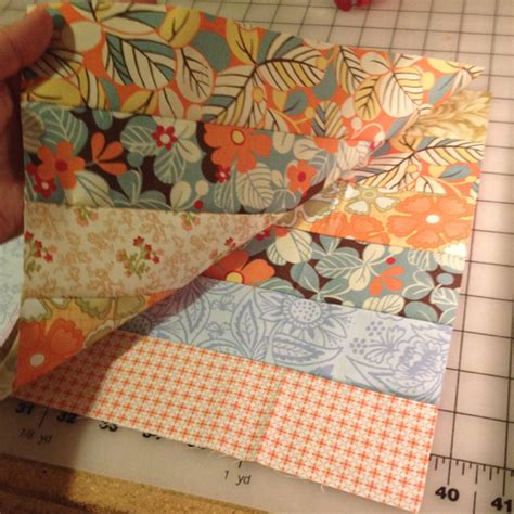 Quilting With A Serger by Serger Quilt Reannalily Designs