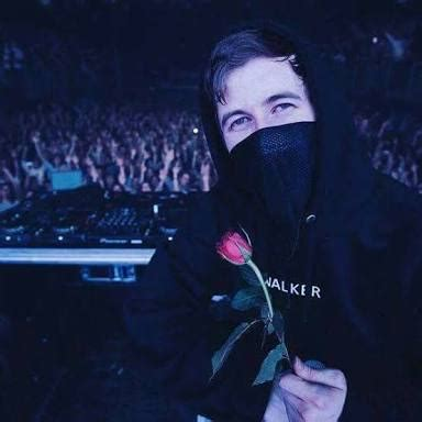 alan walker lonely together hist 243 ria alan walker cap 237 tulo 12 hist 243 ria escrita por
