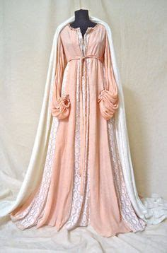 1000 images about romeo and juliet costume design on 1000 images about romeo and juliet costumes on pinterest