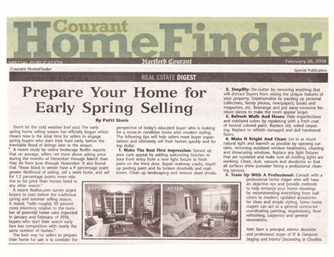 preparing your home for spring 100 prepare your home for spring the cure for cabin