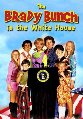 white house movies list review the brady bunch in the white house the viewer s commentary