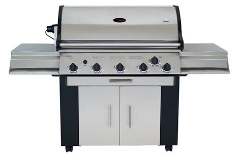 Home Depot Patio Sale Vermont Castings Outdoor Grills Grill Outdoor