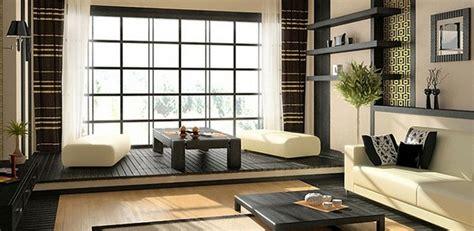 arredamento giapponese come arredare una casa piccola in stile giapponese