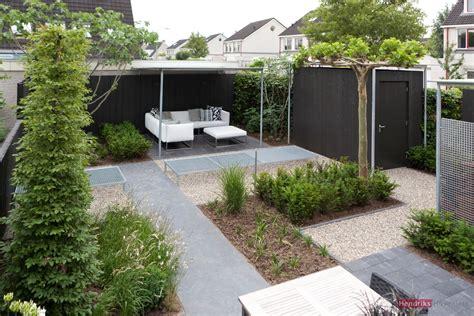 How To Plan A Kitchen Design by Kleine Tuinen Kleine Tuin Bij Een Hoekwoning