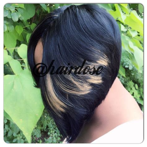 pictrue of a weave feather hairstyle 25 best images about quick weaves on pinterest feathered