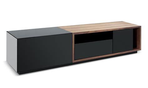 tv047 modern tv stand canal furniture modern furniture contemporary