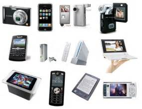 electronics gadgets top 10 retirement gift ideas for megatopten