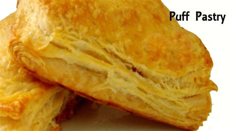 the best puff pastry recipe puff pastry recipe puff pastry recipe doovi