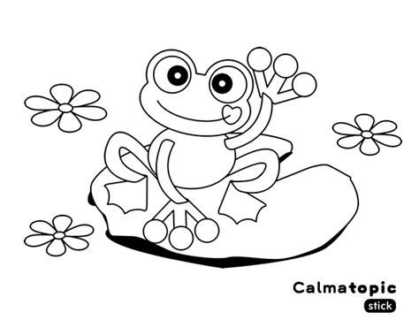 imagenes de hola en italiano dibujo de hola calmatopic para colorear dibujos net