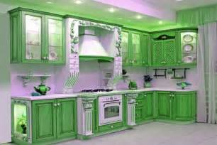 Antique Green Kitchen Cabinets antique green kitchen cabinets image 566