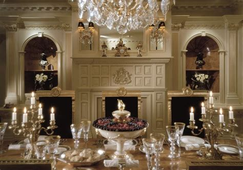 Christian Dining Room Clive Christian Kitchens Showrooms Clive Christian