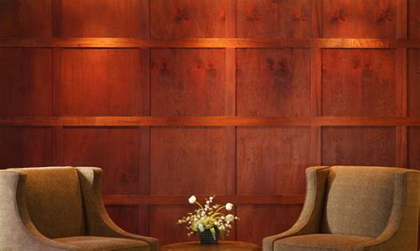 mantel decor modern wood wall paneling leather wall