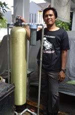 Pompa Akuarium Untuk Cuci Mobil penghemat bbm alat penghemat bbm terbaik untuk mobil dan