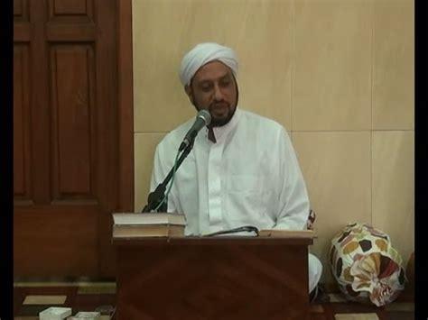 Tafsir Al Qurthubi Jil 2 tafsir jalalain qs al baqoroh 3