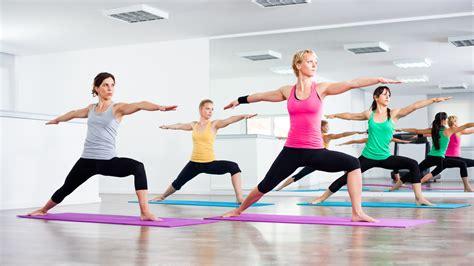 imagenes de hata yoga adaptive yoga class aimed at helping traumatic brain