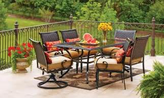 better homes and gardens offset patio umbrella 28 images