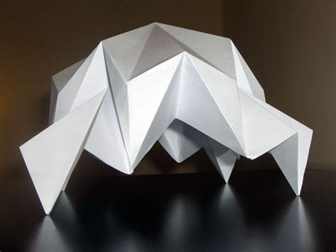 Applications Of Origami - 36 best folding structure images on folding