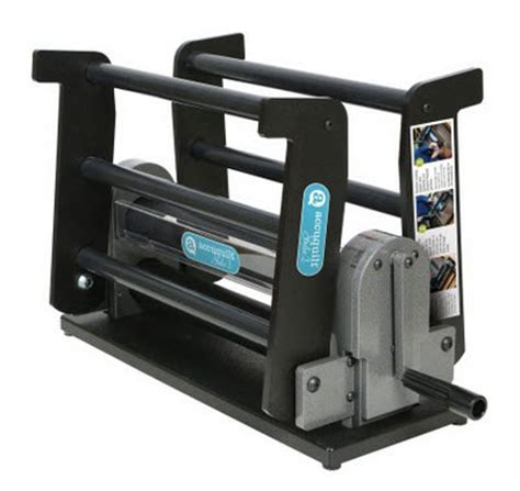 Quilting Fabric Cutter Machine by Which Accuquilt Fabric Cutting Machine Is Right For You