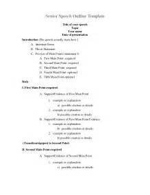 10 Page Essay Topics by 10 Page Argumentative Essay Topics