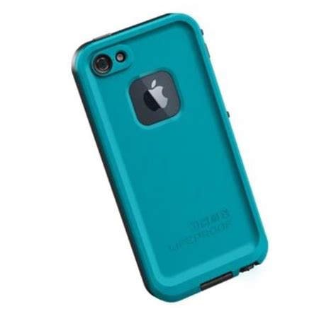 light blue iphone 6 lifeproof case image gallery life case for iphone 5