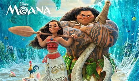 moana film tv cielo set sail for an epic adventure with moana now akron ohio