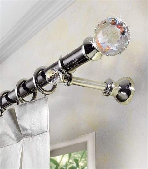 Livingroom Window Treatments sonia karnisz mosi ny z kryszta em swarovski 248 35 e