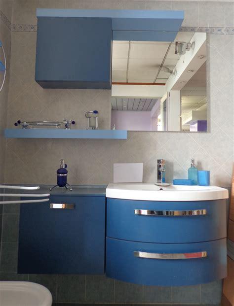 arredo bagno lombardia best mobili bagno usati pictures acrylicgiftware us