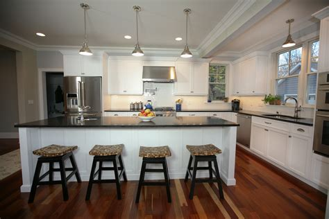kitchen designs small sized kitchens simple shaker style sea girt new jersey by design line kitchens