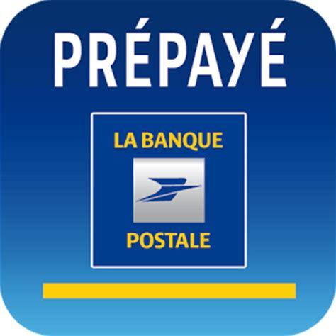 Assurance Habitation Banque Postale 408 by La Banque Postale Banque Assurance Info Service Client