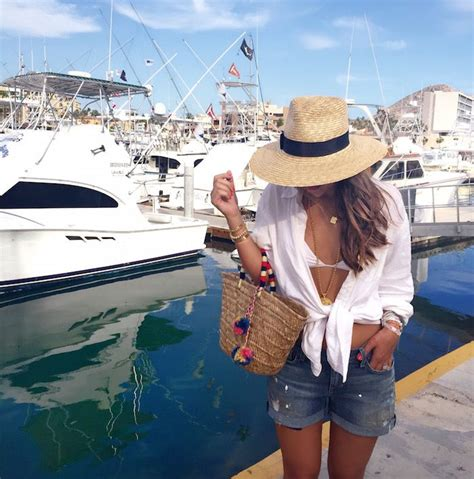 boat outfit the 25 best boat party outfit ideas on pinterest 1990s