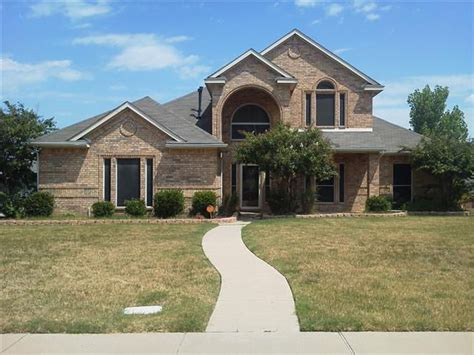 1141 river rock dr kennedale tx 76060 home for sale