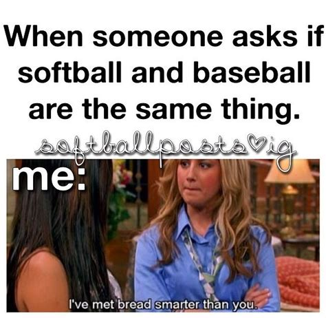 Funny Softball Memes - funny softball memes 28 images funny sports memes top