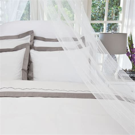 canopy bed sheets the most romantic bedroom in six steps ftd com